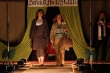 Bandon Hockey Club Fashion Show