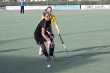 Ladies 1sts vs UL 1sts - Jan 09