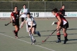 Ladies 3rds vs UCC - Jan 10